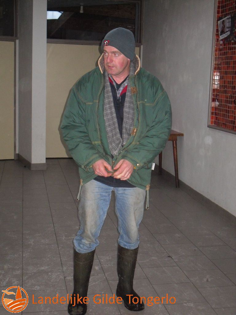 2009-Kerststal-afbreken-001