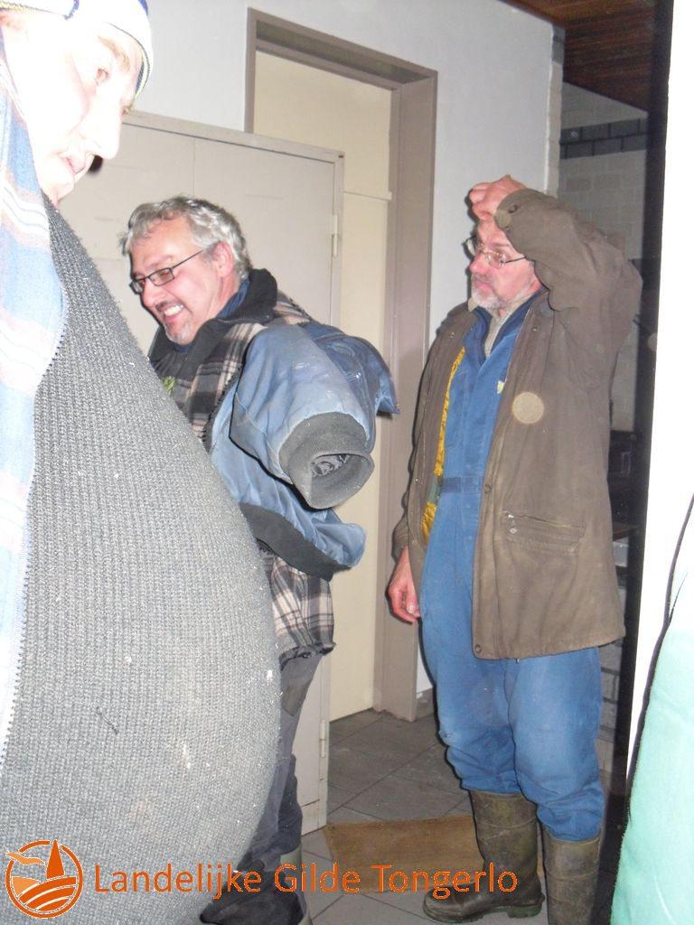 2009-Kerststal-afbreken-002
