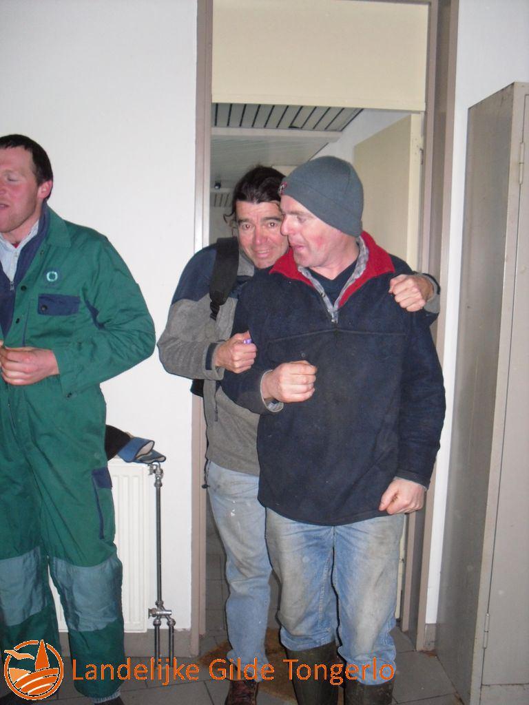 2009-Kerststal-afbreken-003