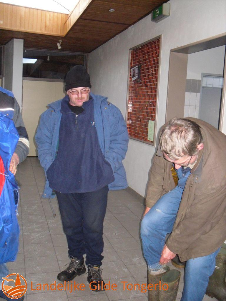 2009-Kerststal-afbreken-004