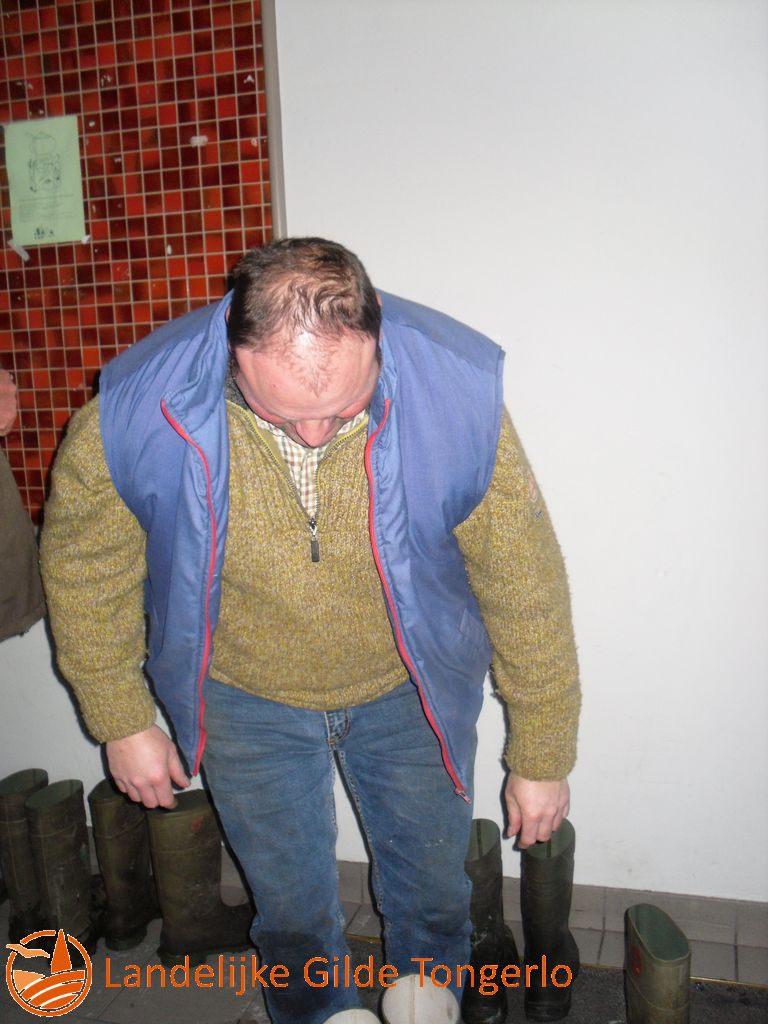 2009-Kerststal-afbreken-005