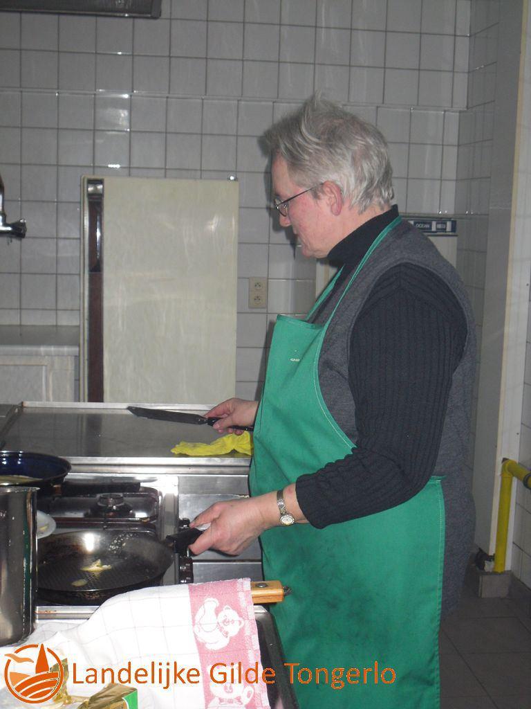 2009-Kerststal-afbreken-012