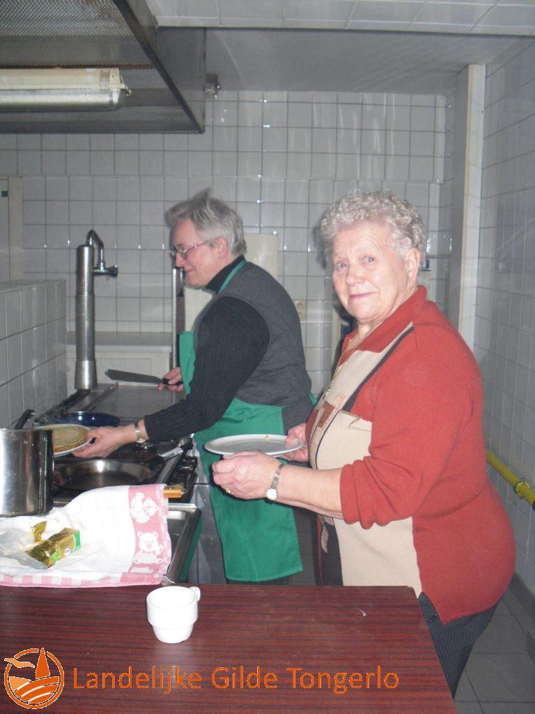 2009-Kerststal-afbreken-013