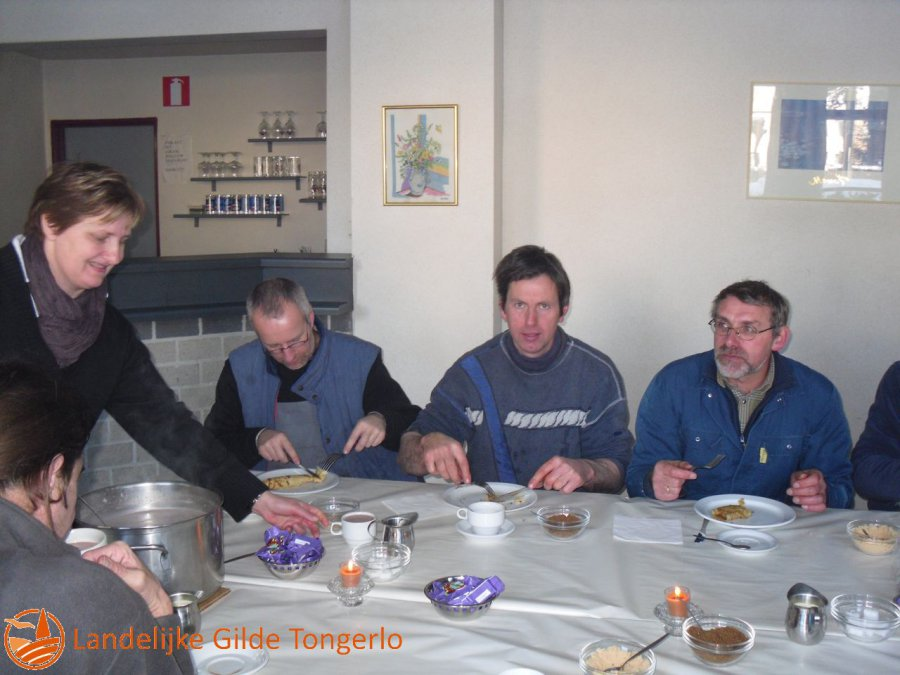 2009-Kerststal-afbreken-024
