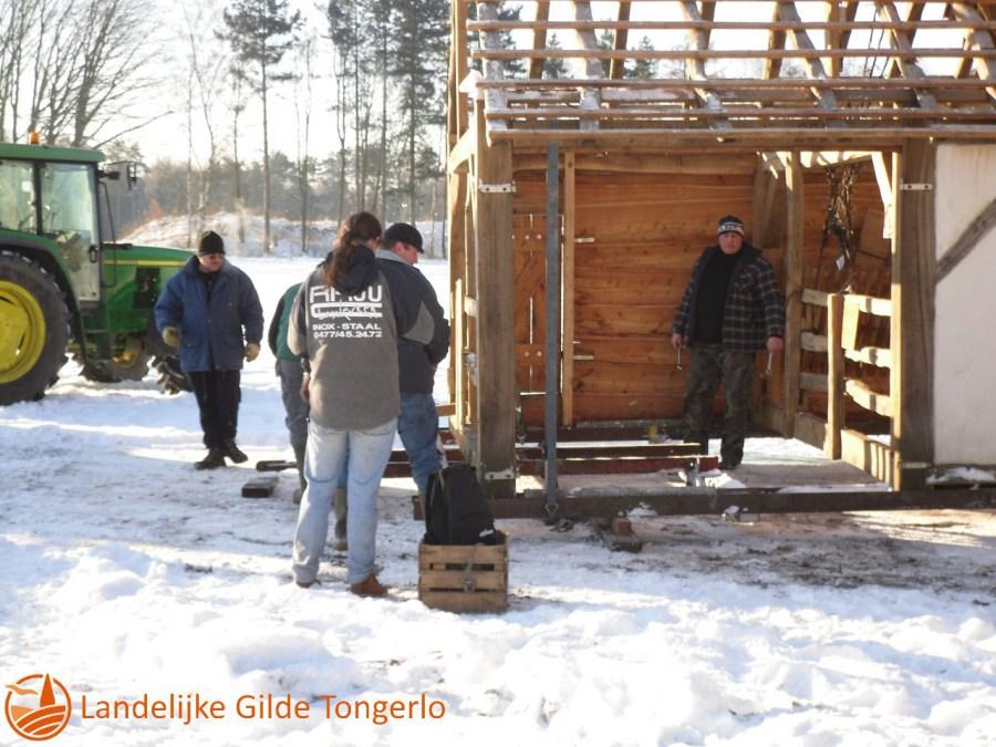 2009-Kerststal-afbreken-037