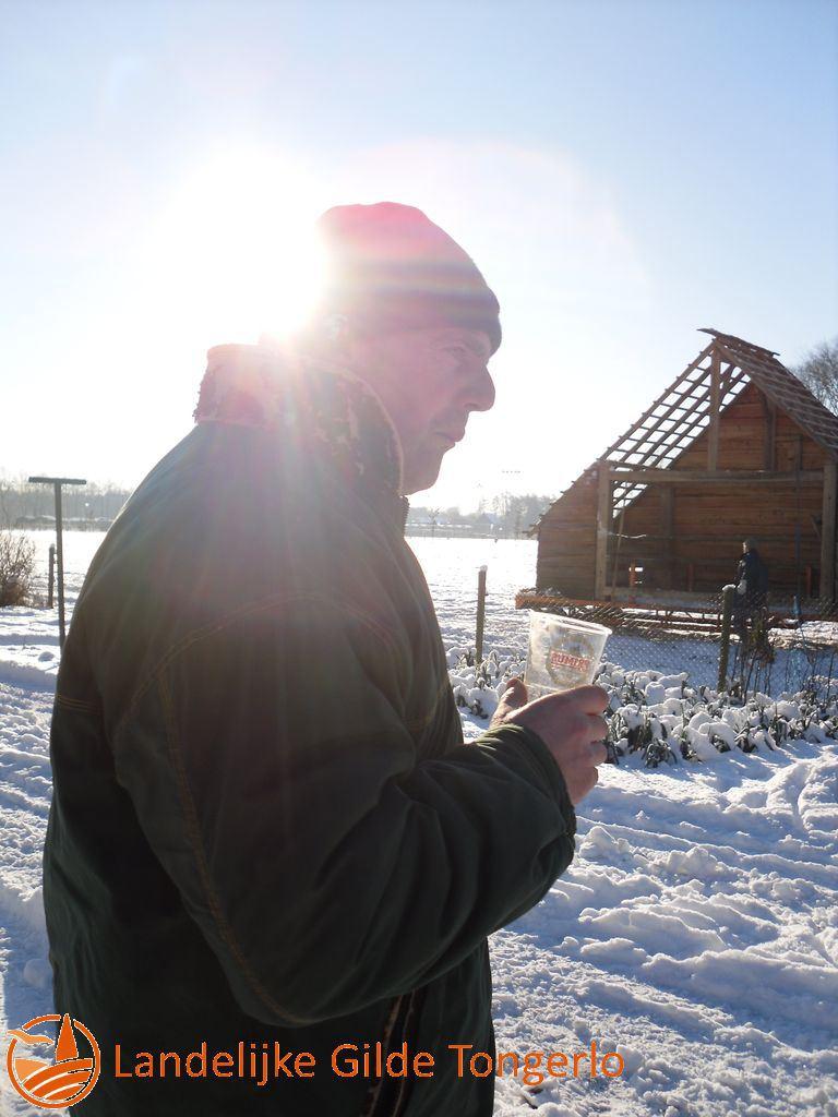 2009-Kerststal-afbreken-038