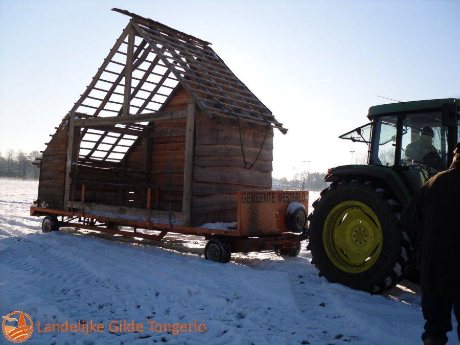 2009-Kerststal-afbreken-055