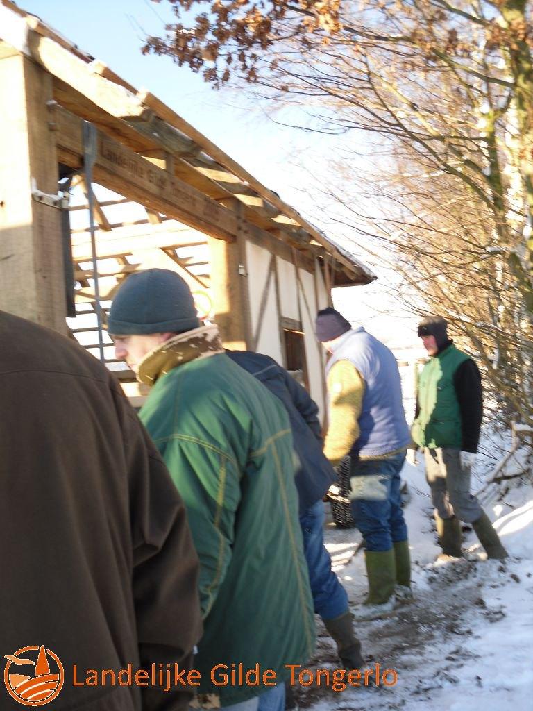 2009-Kerststal-afbreken-060