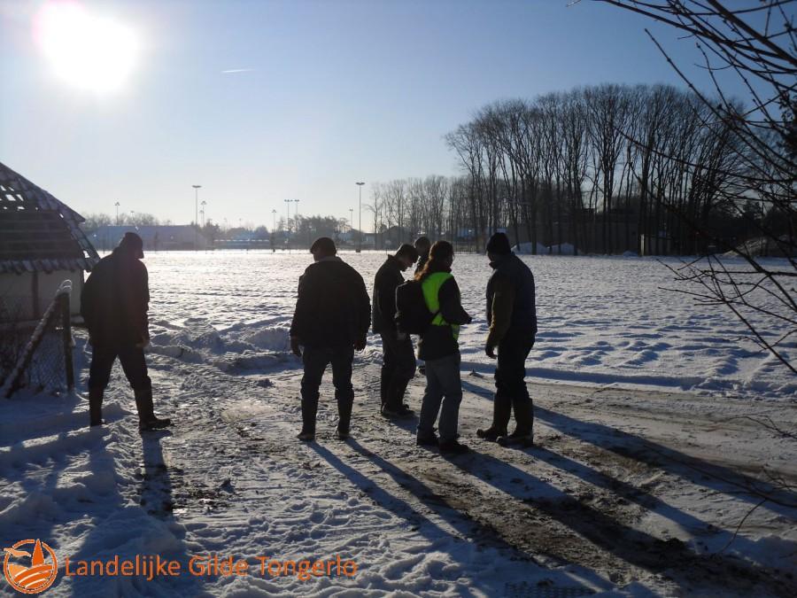 2009-Kerststal-afbreken-073