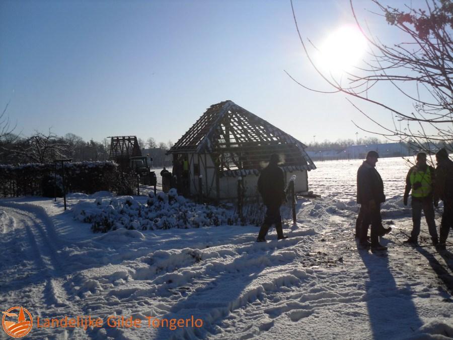 2009-Kerststal-afbreken-074