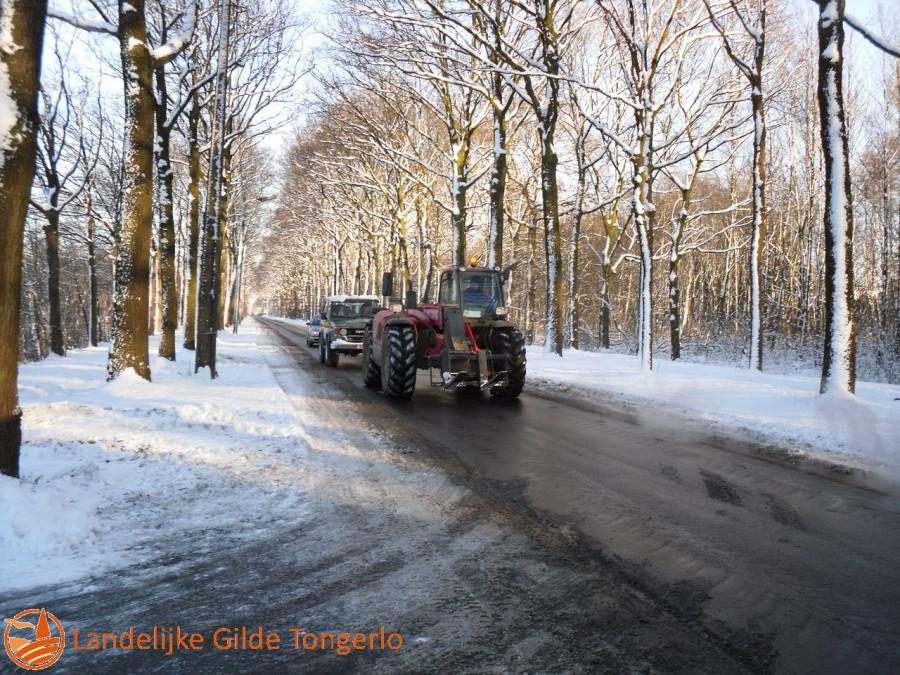 2009-Kerststal-afbreken-078