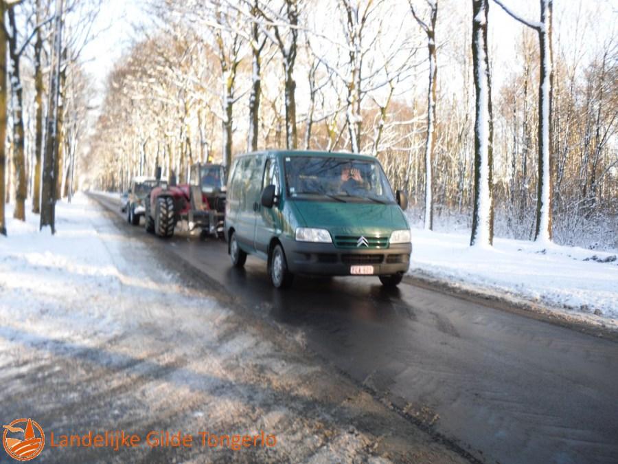 2009-Kerststal-afbreken-079
