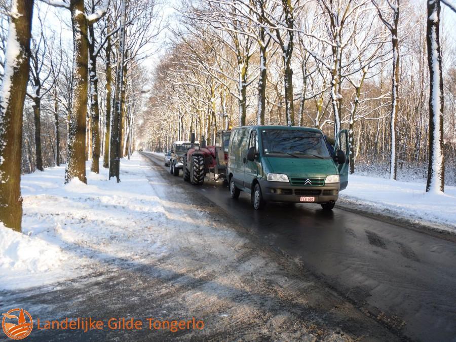 2009-Kerststal-afbreken-080