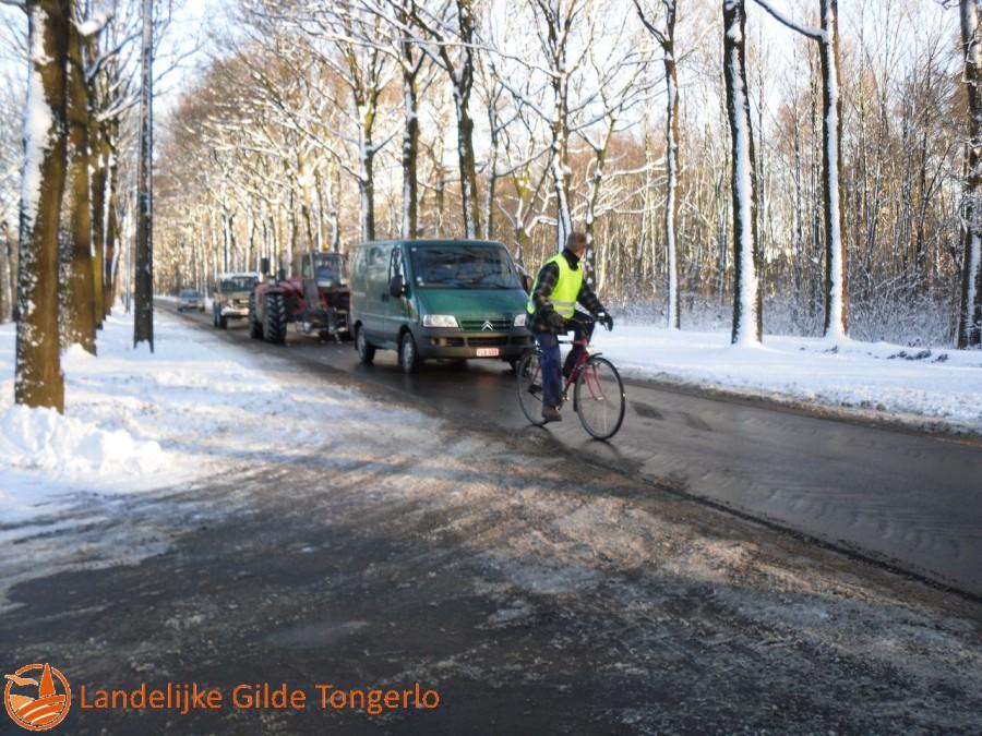 2009-Kerststal-afbreken-083