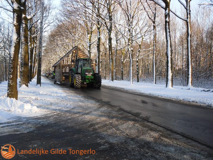 2009-Kerststal-afbreken-088