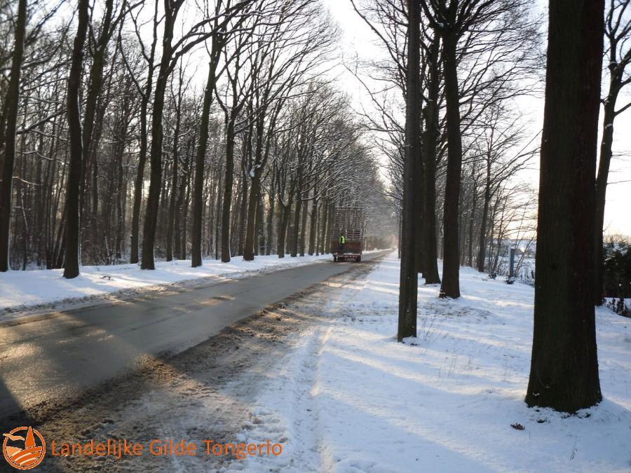 2009-Kerststal-afbreken-091