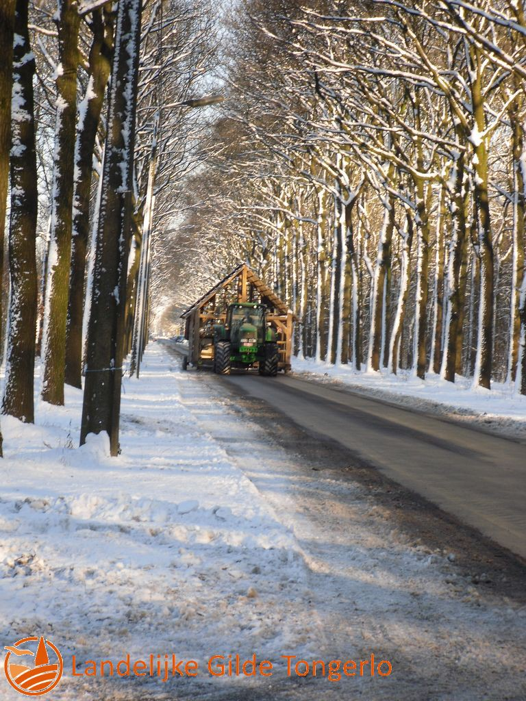 2009-Kerststal-afbreken-093