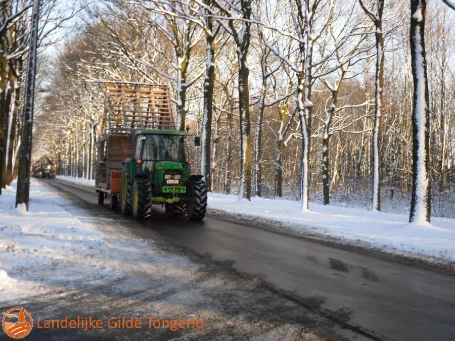 2009-Kerststal-afbreken-098