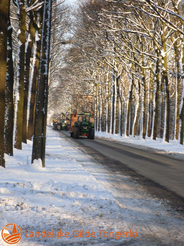 2009-Kerststal-afbreken-102