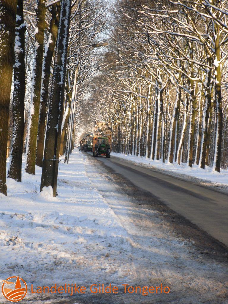 2009-Kerststal-afbreken-104