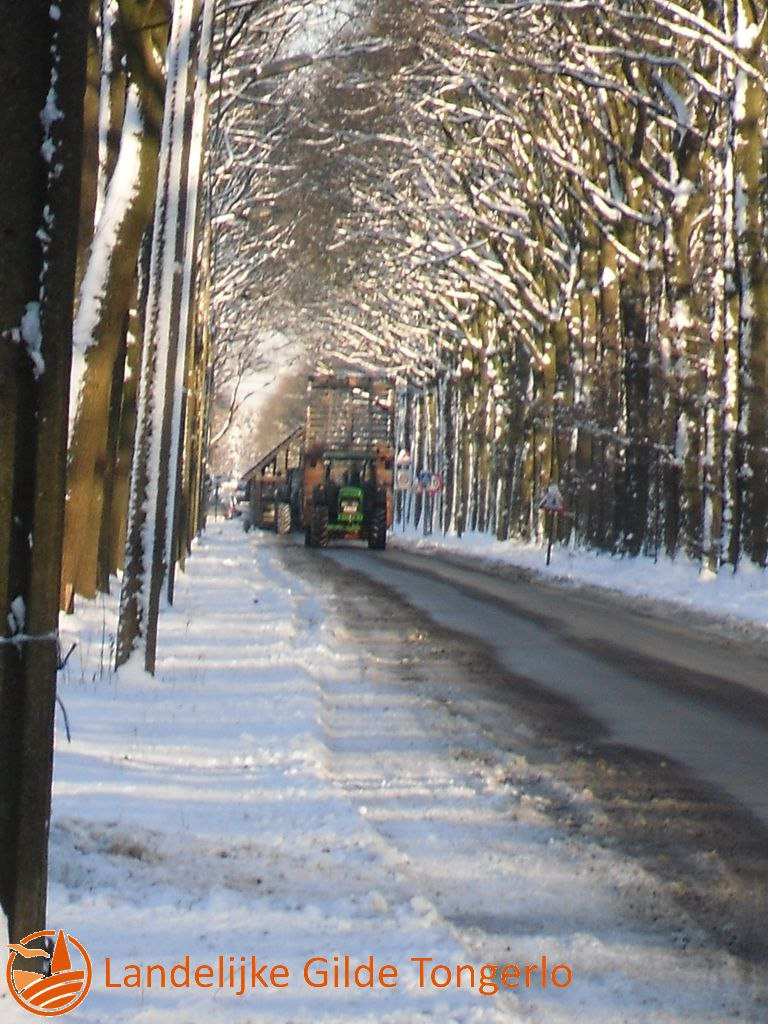 2009-Kerststal-afbreken-108