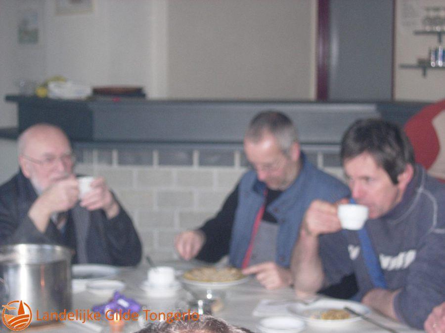 2009-Kerststal-afbreken-110