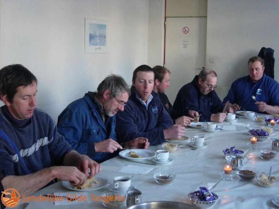 2009-Kerststal-afbreken-114
