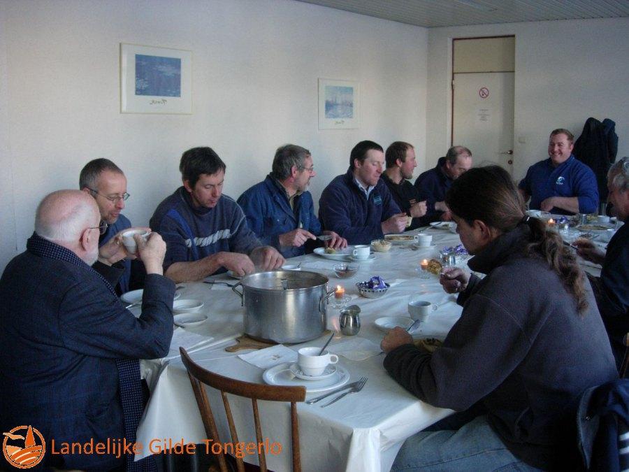 2009-Kerststal-afbreken-115