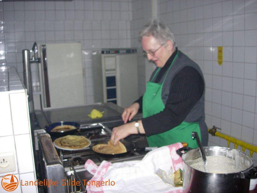 2009-Kerststal-afbreken-117