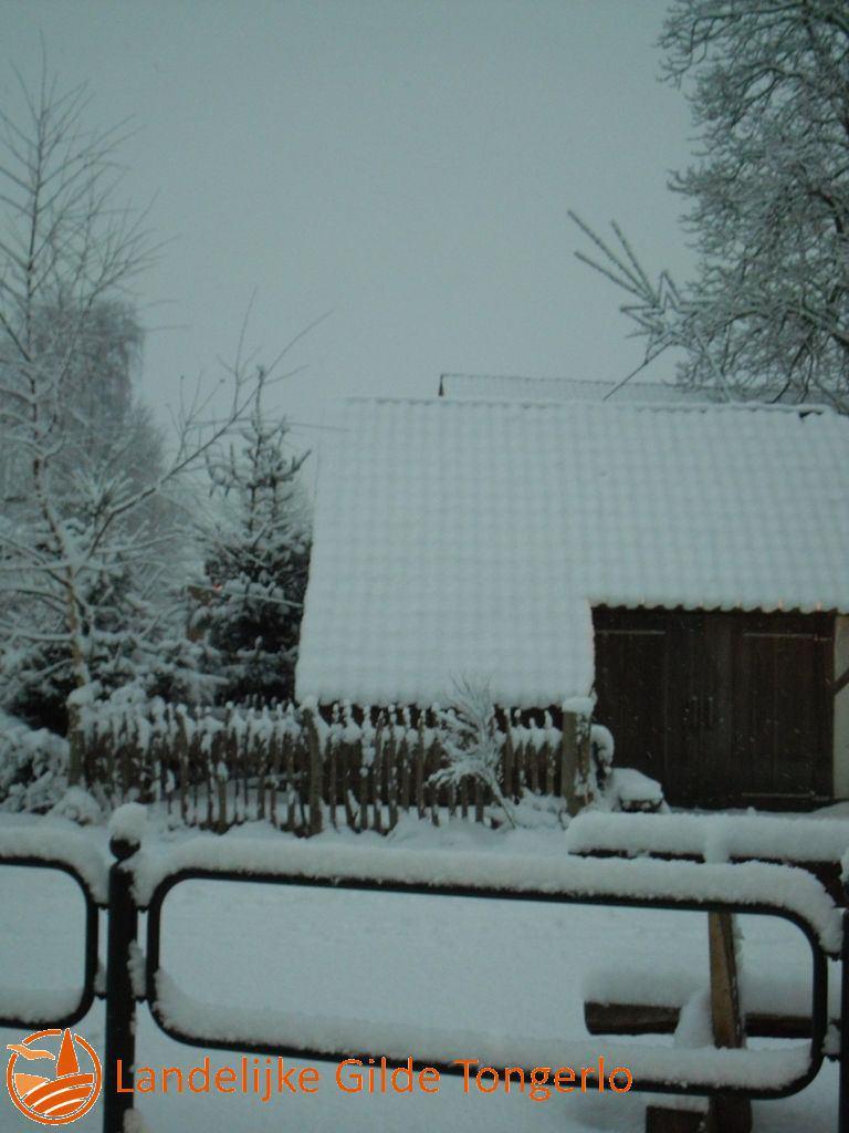2009-Kerststal-in-de-sneeuw-004