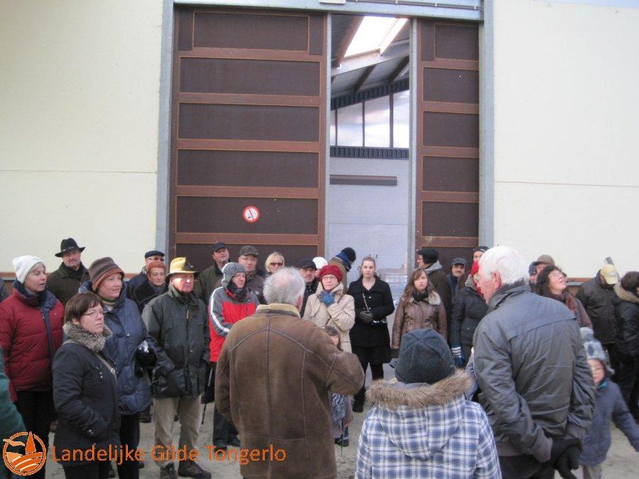 2010-Wandelen-in-eigen-streek-002
