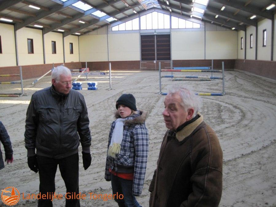2010-Wandelen-in-eigen-streek-004