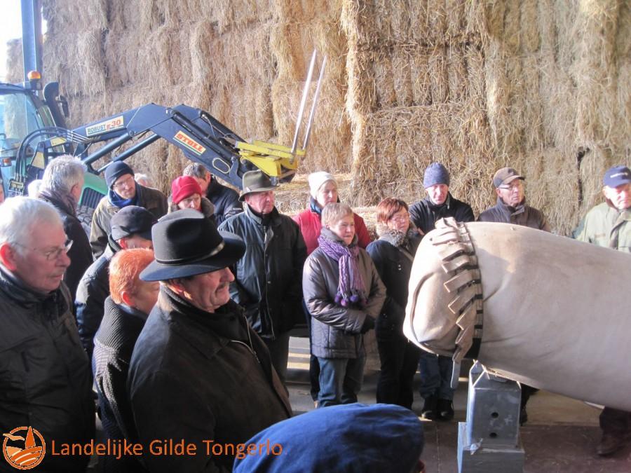 2010-Wandelen-in-eigen-streek-006