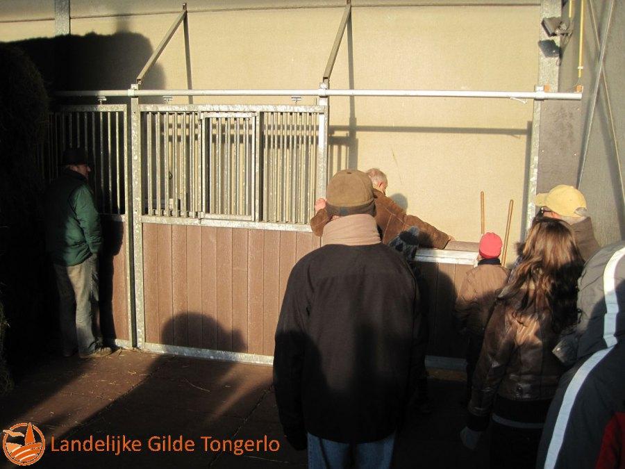 2010-Wandelen-in-eigen-streek-008