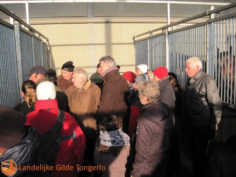 2010-Wandelen-in-eigen-streek-012