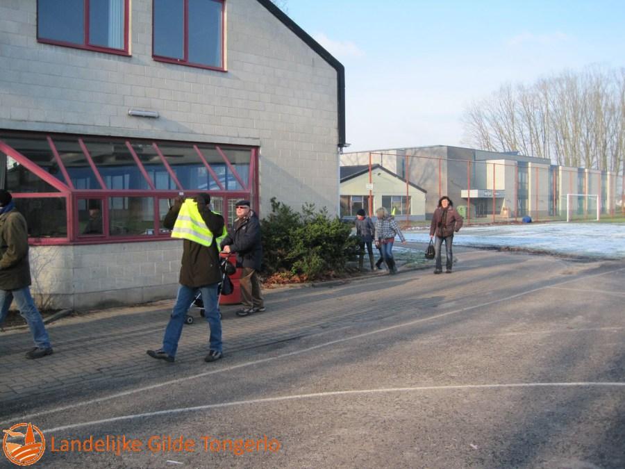 2010-Wandelen-in-eigen-streek-013