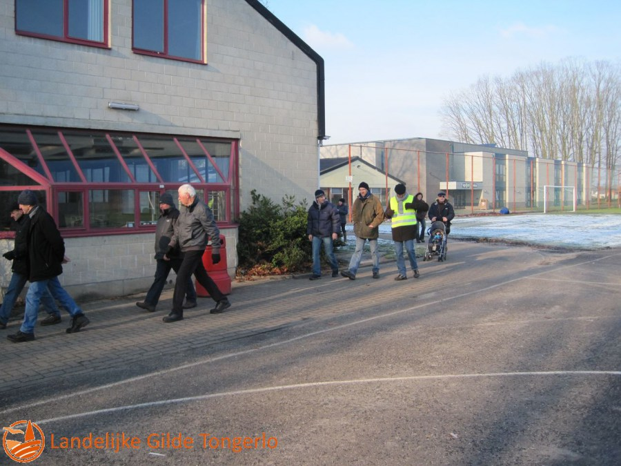 2010-Wandelen-in-eigen-streek-014