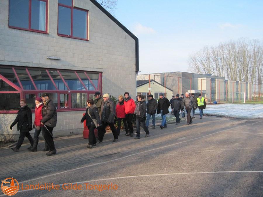 2010-Wandelen-in-eigen-streek-015