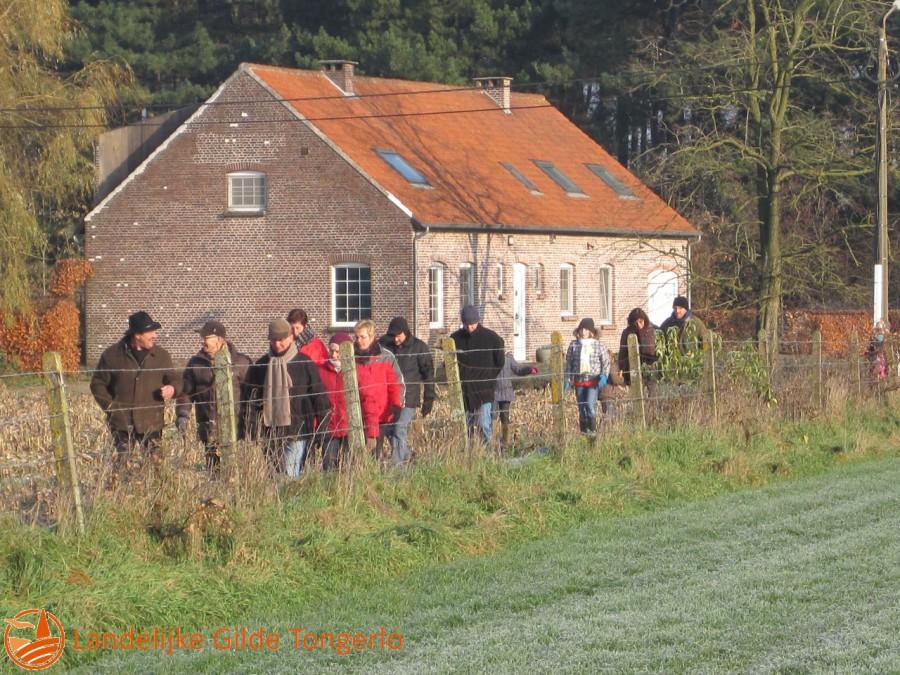 2010-Wandelen-in-eigen-streek-017