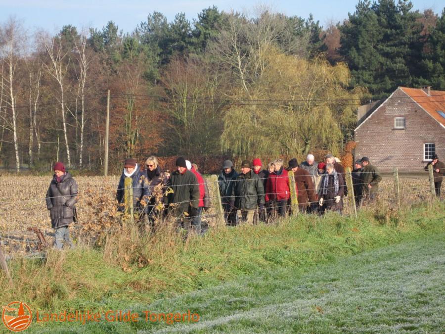 2010-Wandelen-in-eigen-streek-018