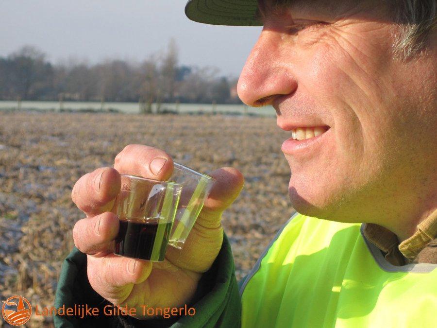 2010-Wandelen-in-eigen-streek-020