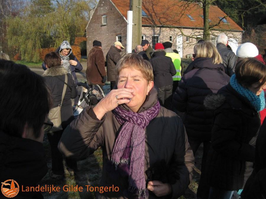 2010-Wandelen-in-eigen-streek-021