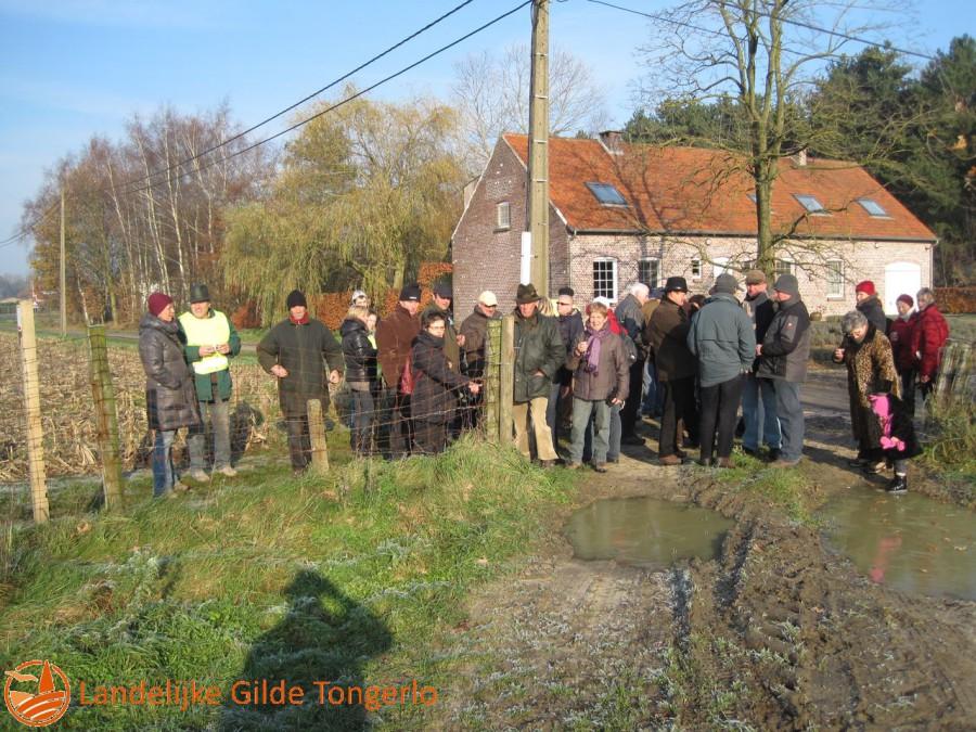 2010-Wandelen-in-eigen-streek-022