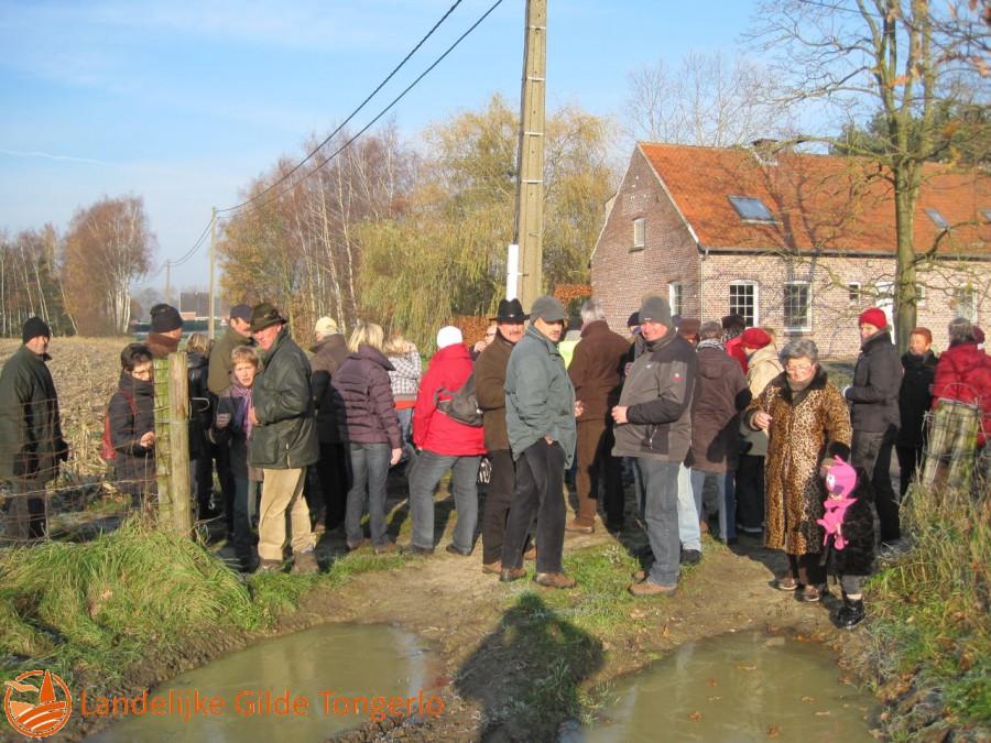 2010-Wandelen-in-eigen-streek-023