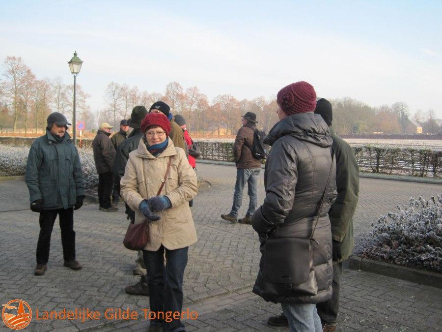 2010-Wandelen-in-eigen-streek-025