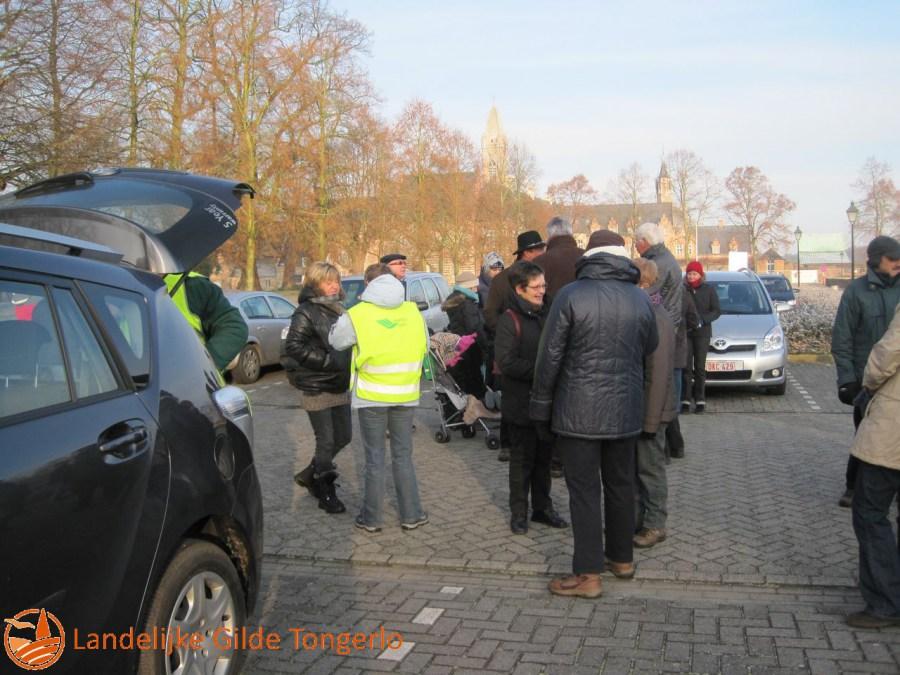2010-Wandelen-in-eigen-streek-026