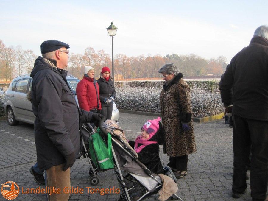 2010-Wandelen-in-eigen-streek-027