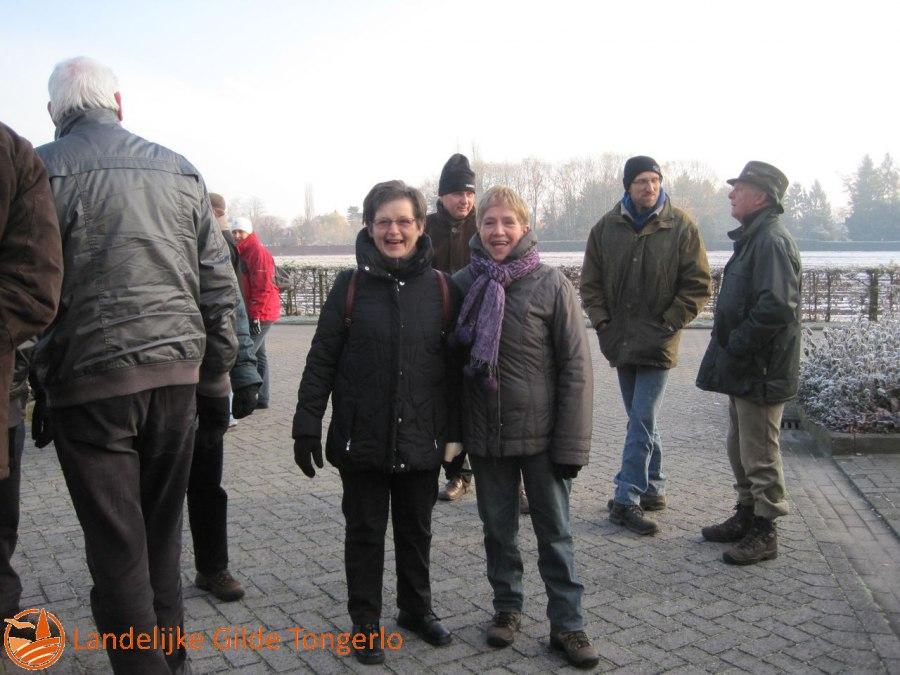 2010-Wandelen-in-eigen-streek-028