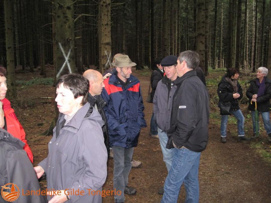2011-Wandeling-Vaals-002