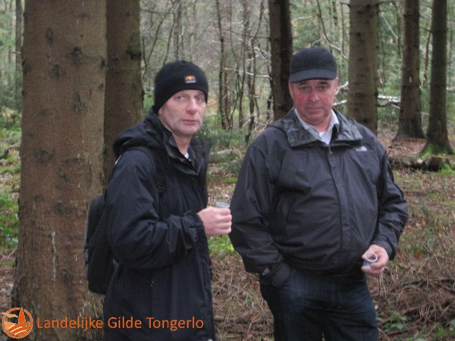 2011-Wandeling-Vaals-004